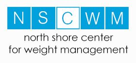 North Shore Center for Weight Management Logo